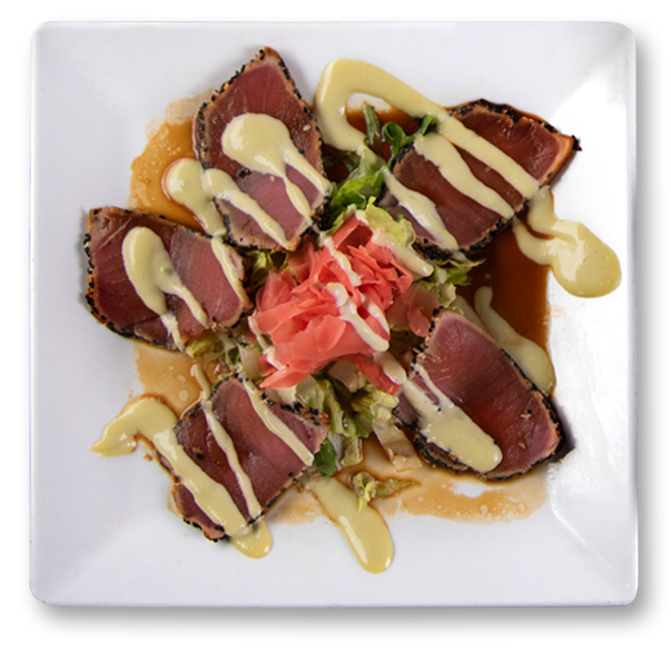 tuna-dish-new